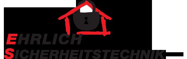Ehrlich Sicherheitstechnik GmbH